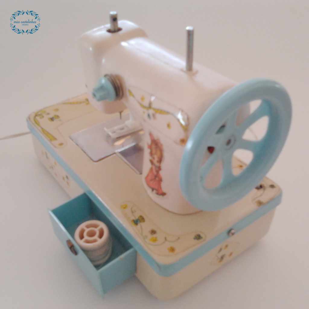 máquina_criança