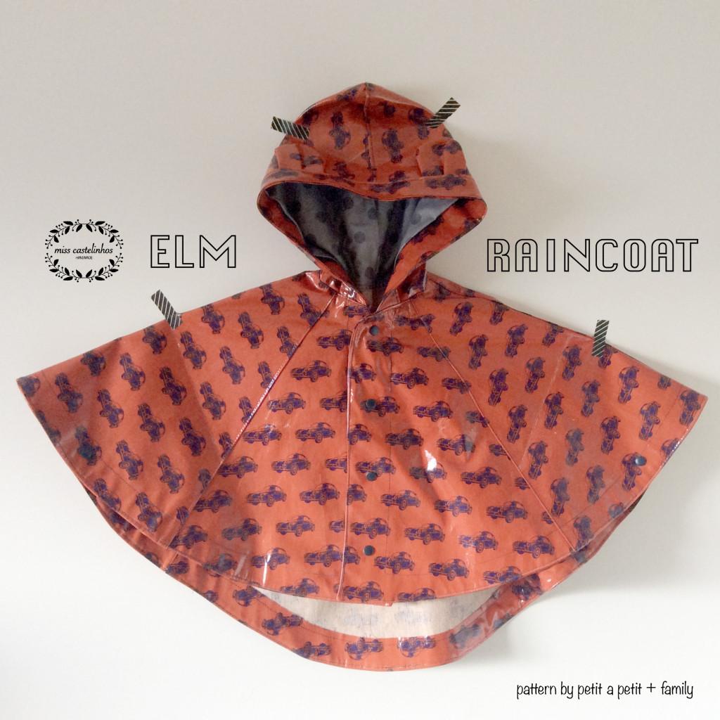 raincoat_Luís