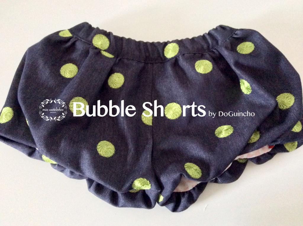 Bubbleshorts_01