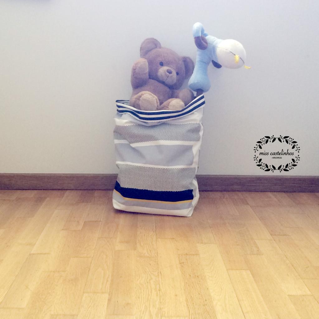 toy bin_01