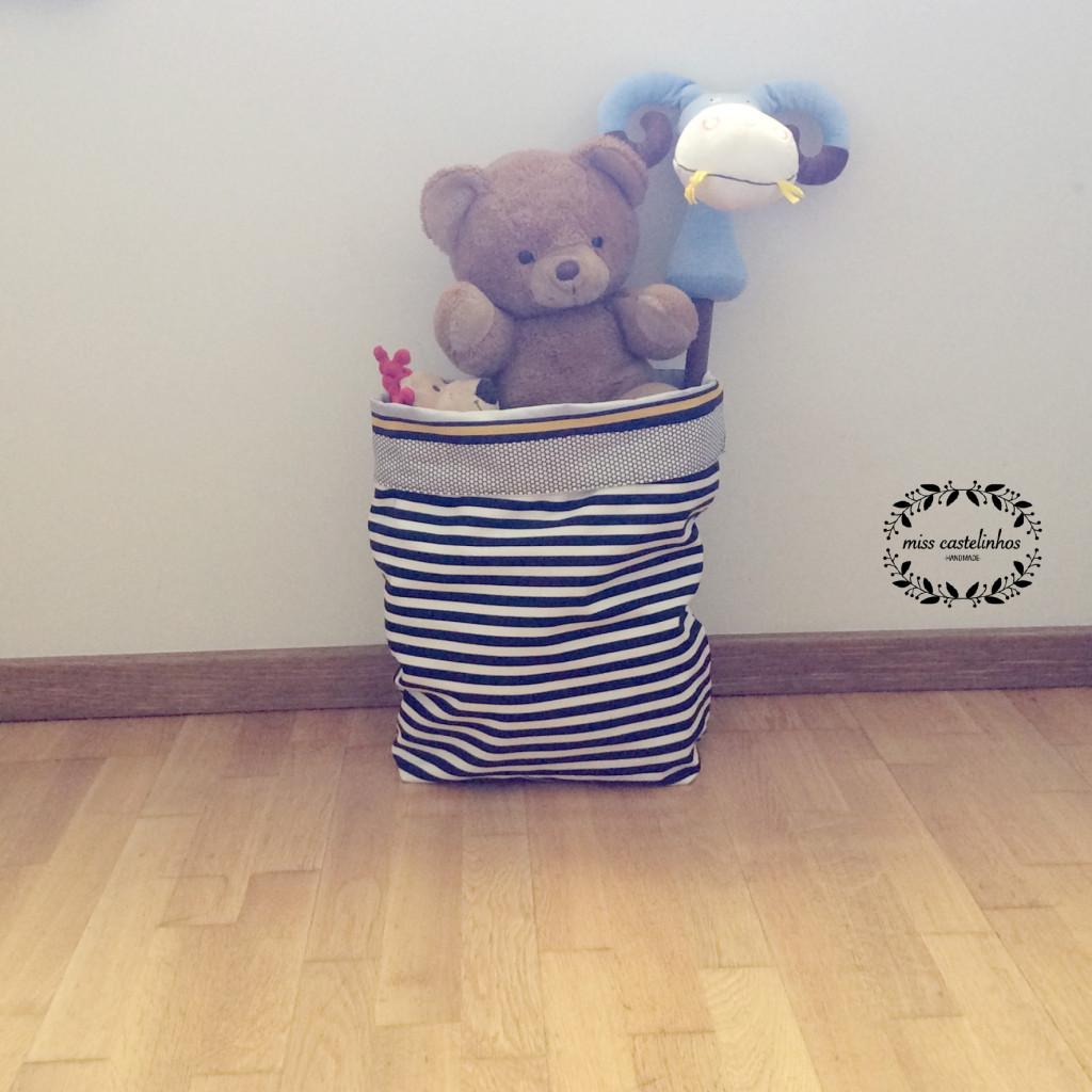 toy bin_03