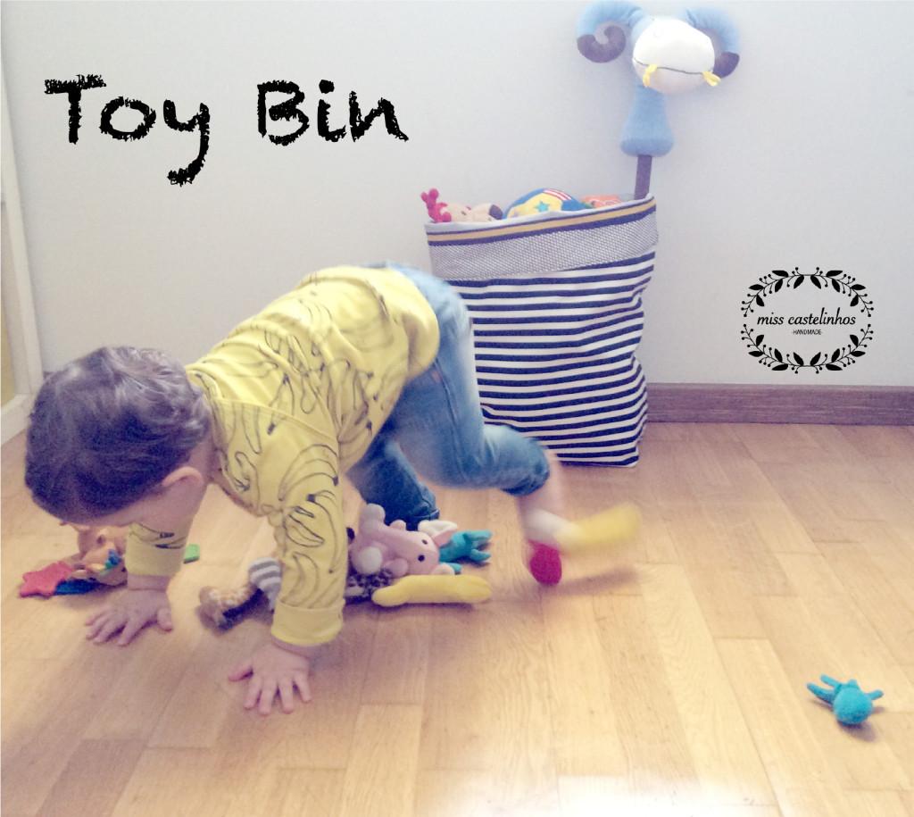 toy bin_04