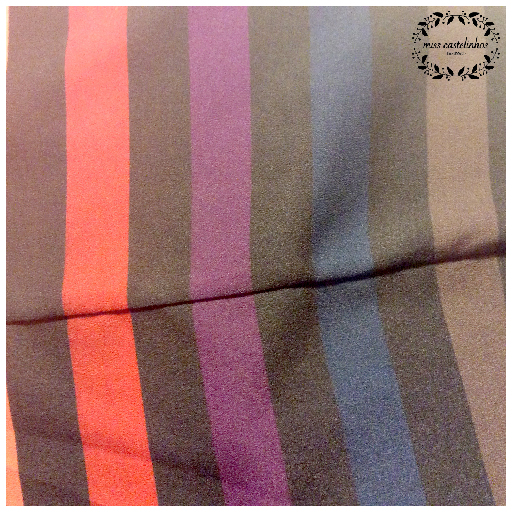 French seams-01