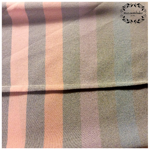 French seams-02