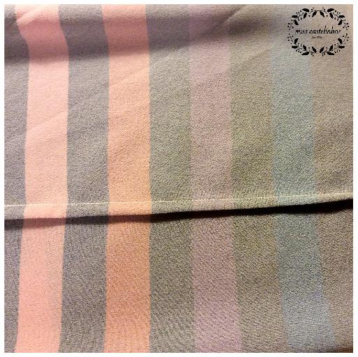 French seams-02