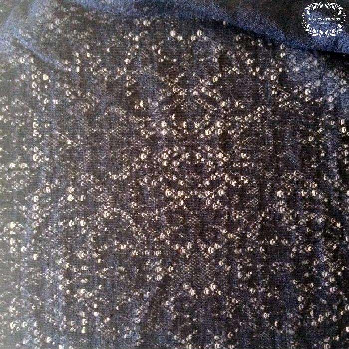fabrics from Rome-01