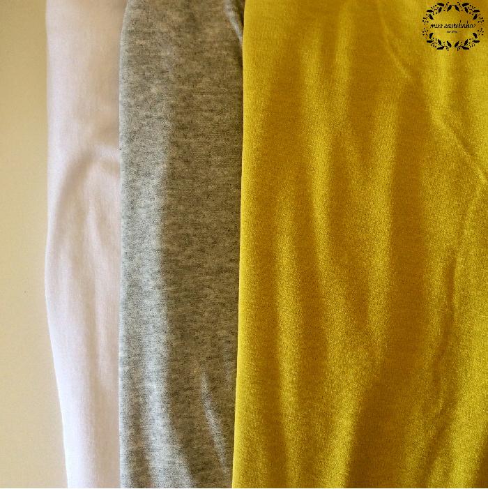 fabrics from Rome-02