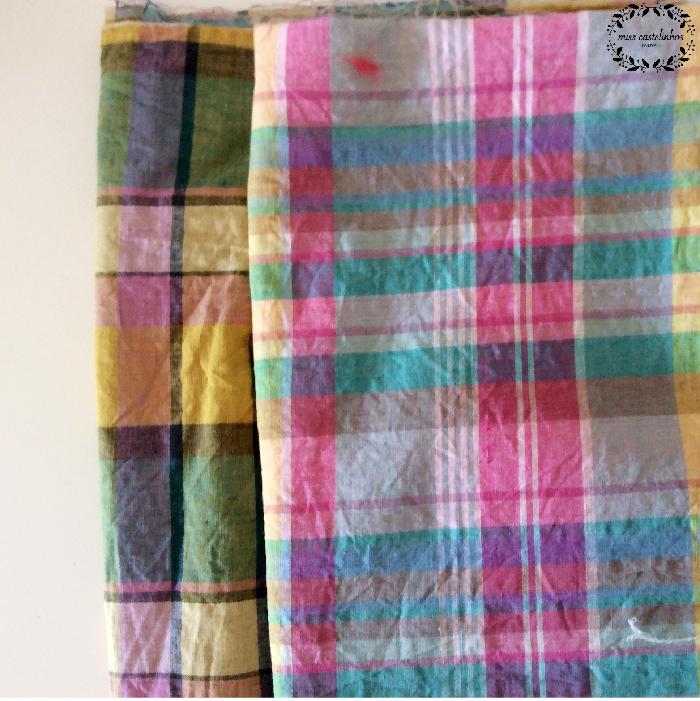 fabrics from Rome-04
