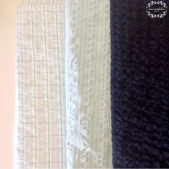 fabrics from Rome-05