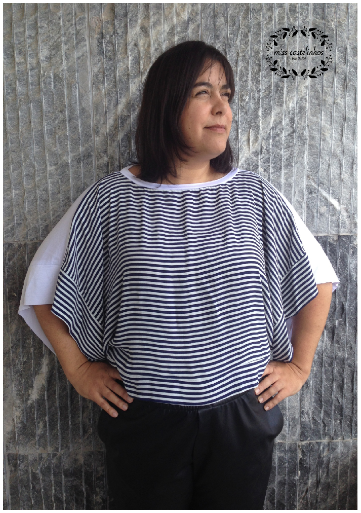 Sea Change Top-02
