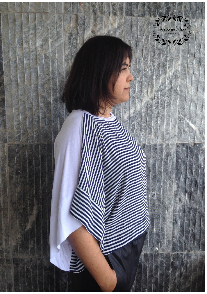 Sea Change Top-03