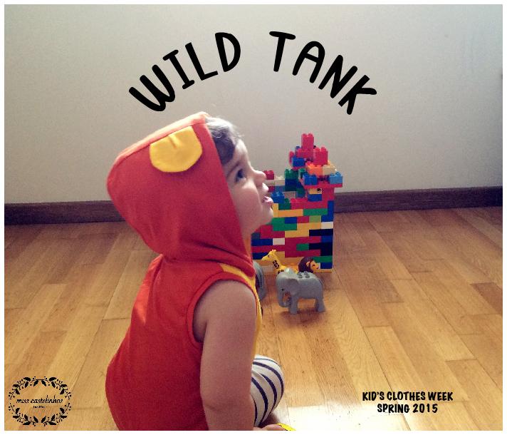 Wild tank-01