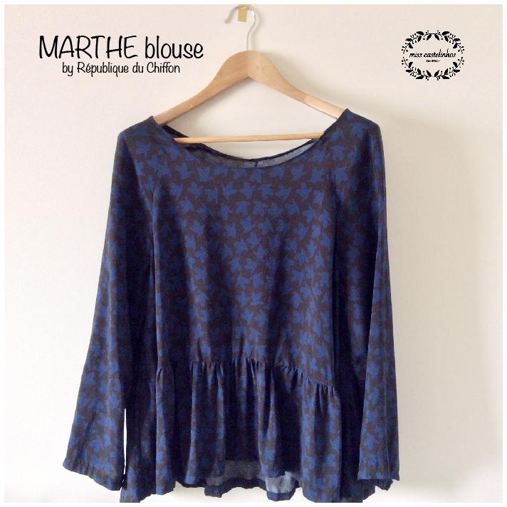 marthe-01