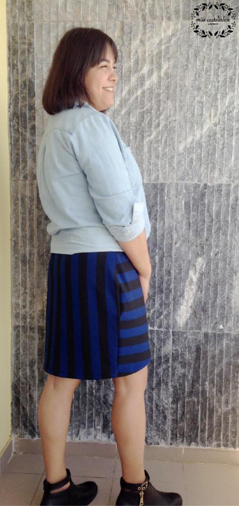 Petal skirt-02