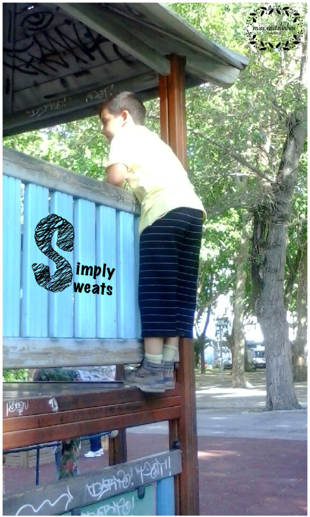 Simple sweats-01