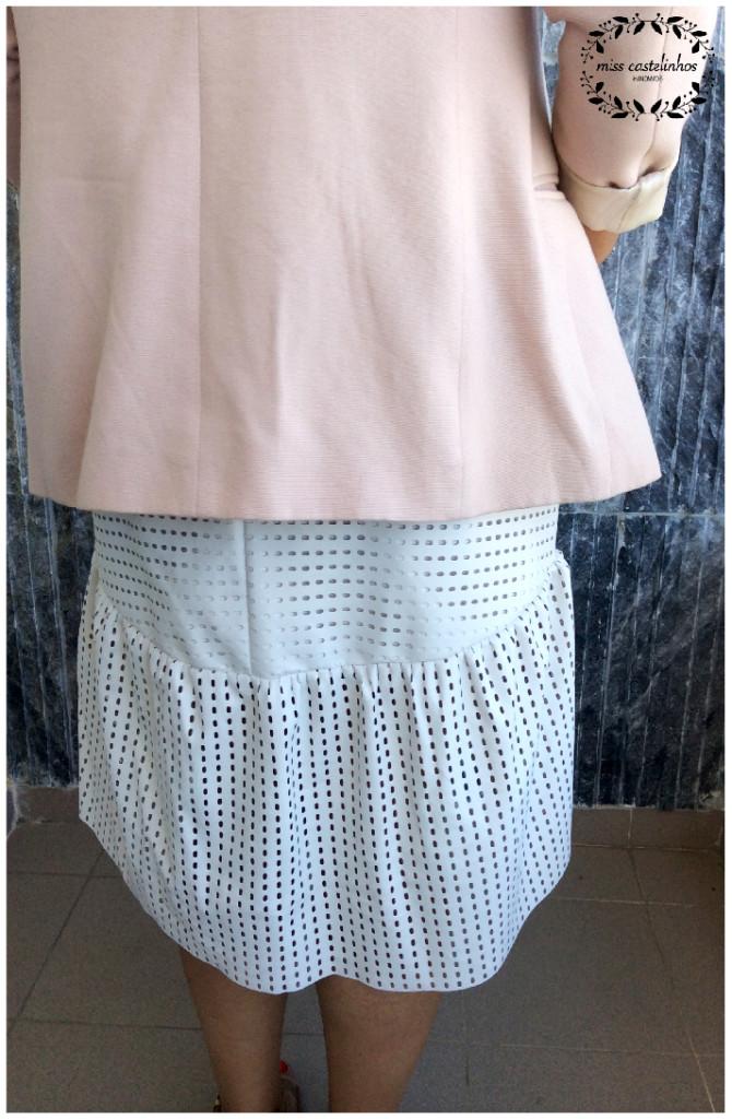 Wonderland skirt-02