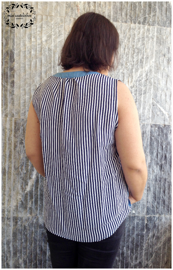 Biscayne blouse_Diana_Miss Castelinhos-01