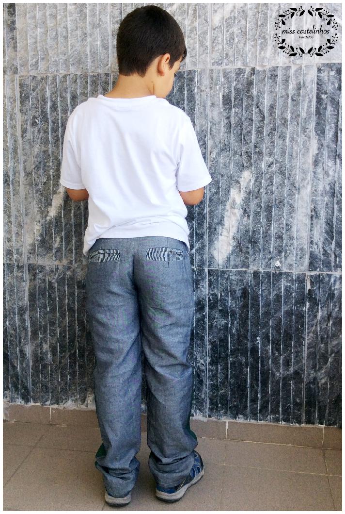 Morocco pants-04