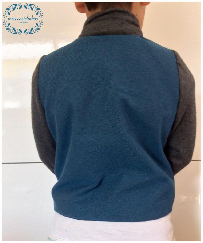 Moto jacket-03