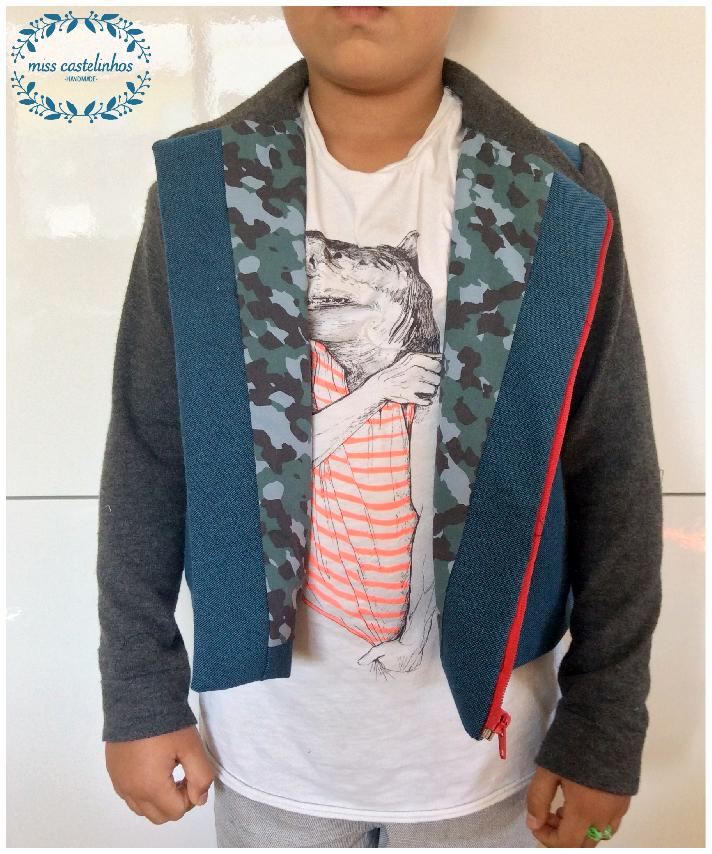 Moto jacket-04