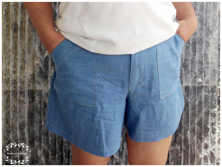Angelia shorts_Diana_view A with pockets-01