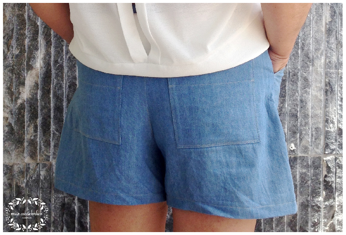 Angelia shorts_Diana_view A with pockets-02