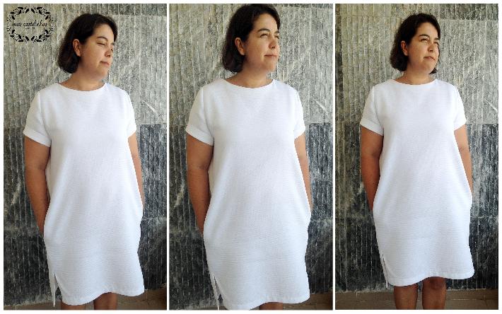 Inari dress-01