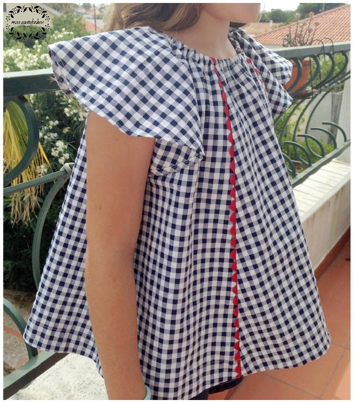 Tip top dress_misscastelinhos-03