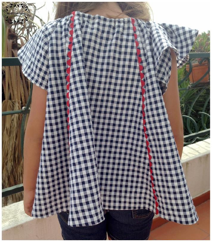 Tip top dress_misscastelinhos-04