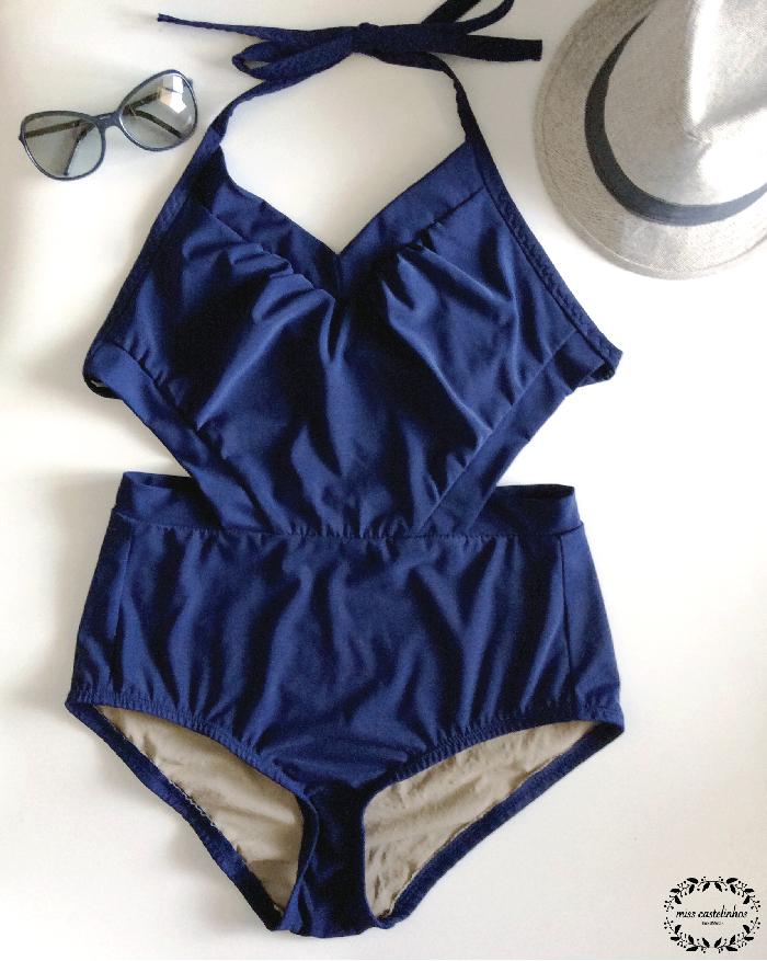 Splash swimsuit-01