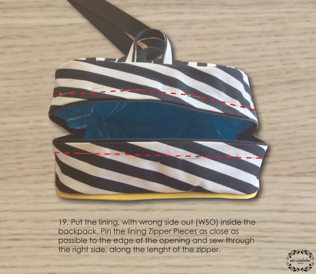 BackpackTutorial-23
