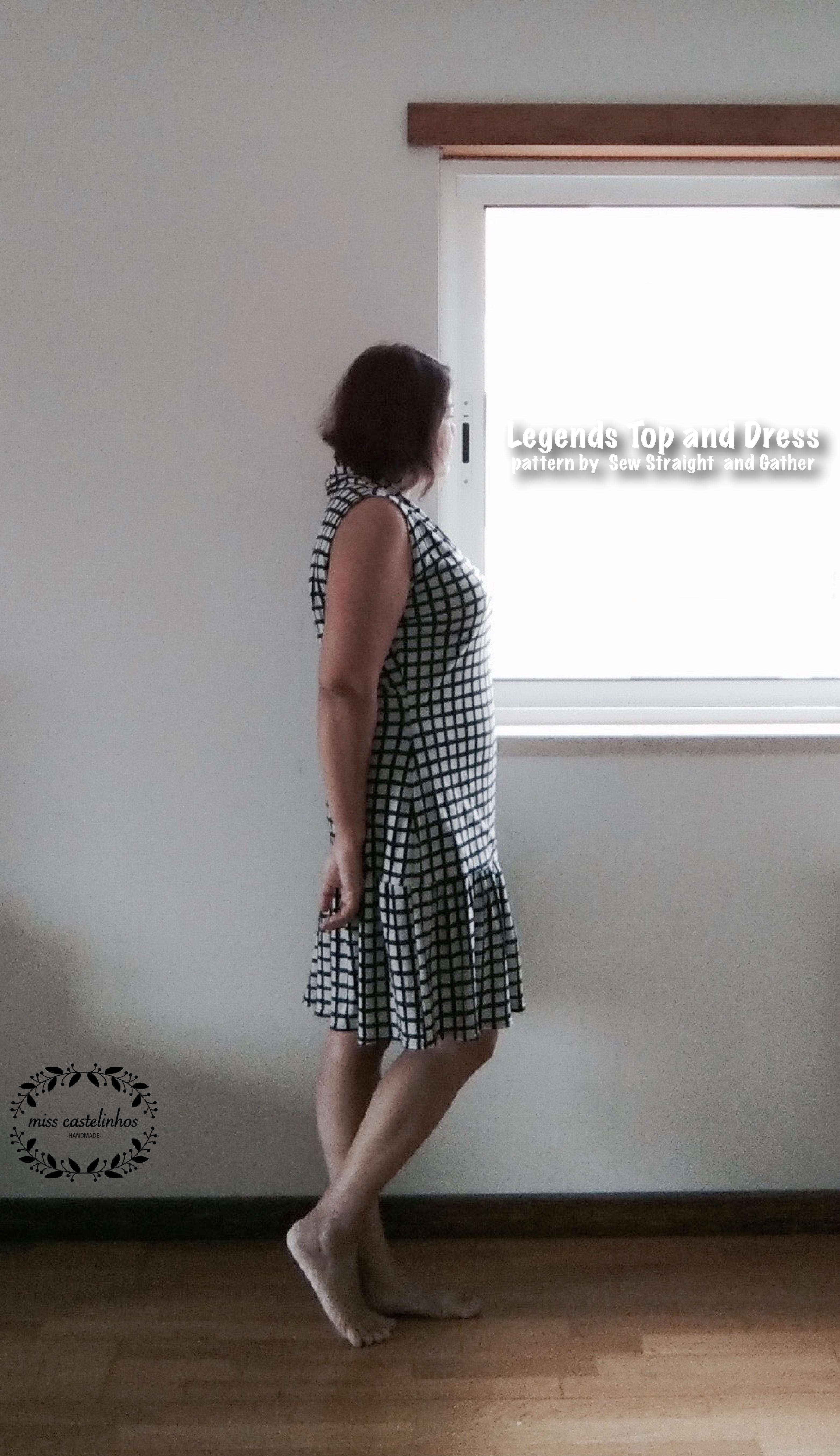 LegendsDress-06