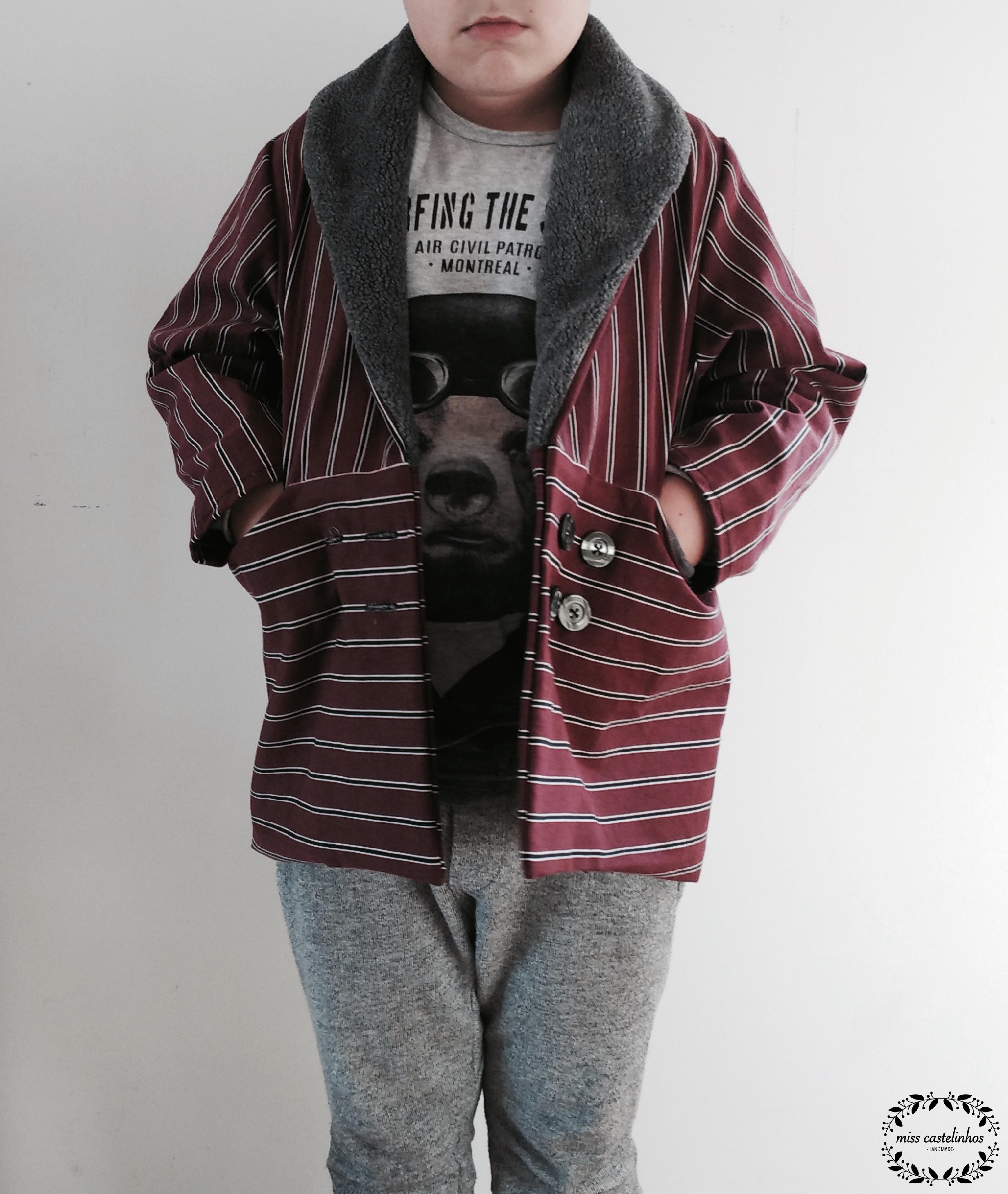 MackinawCoat-04