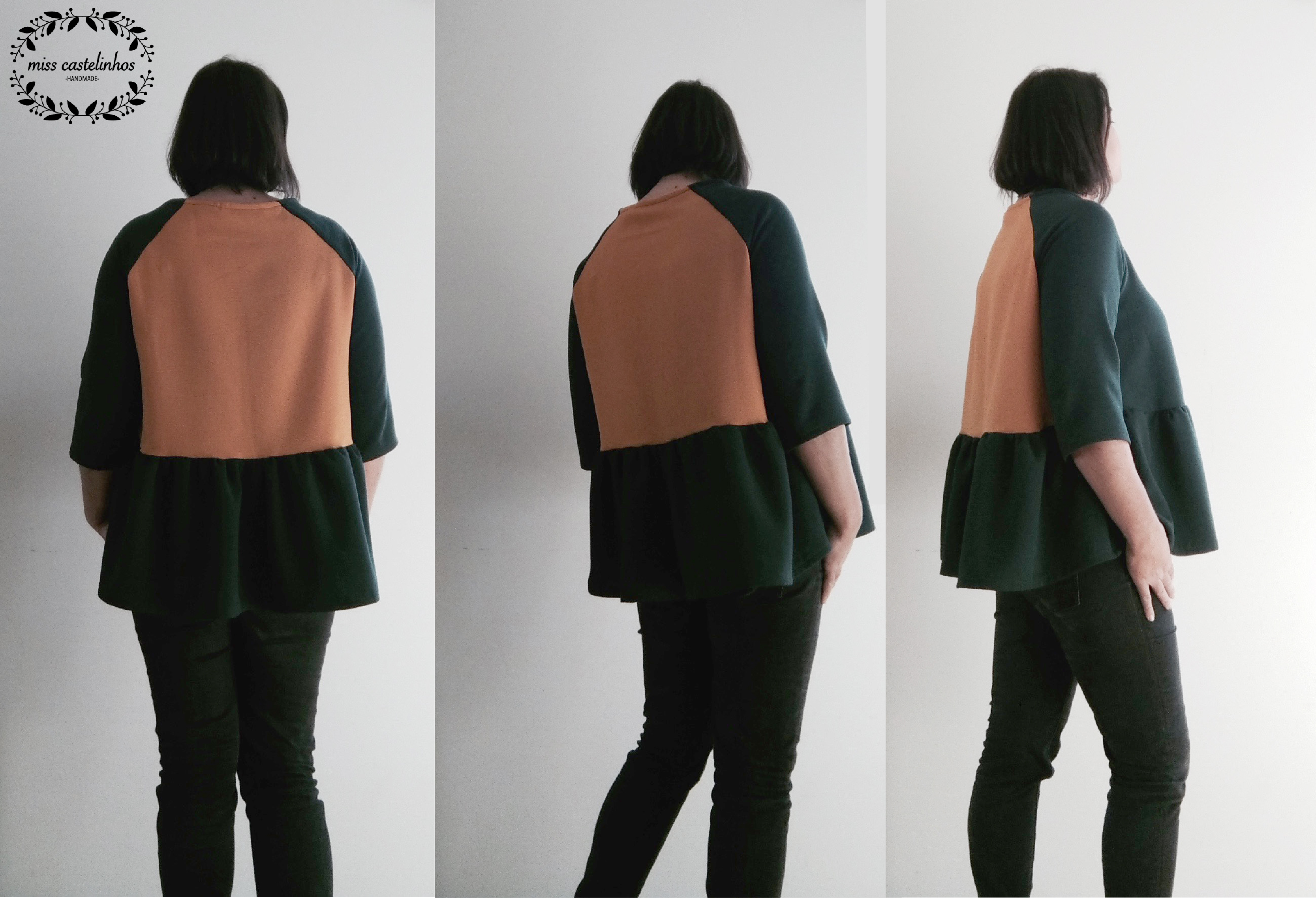 Marthe_colorblock-03