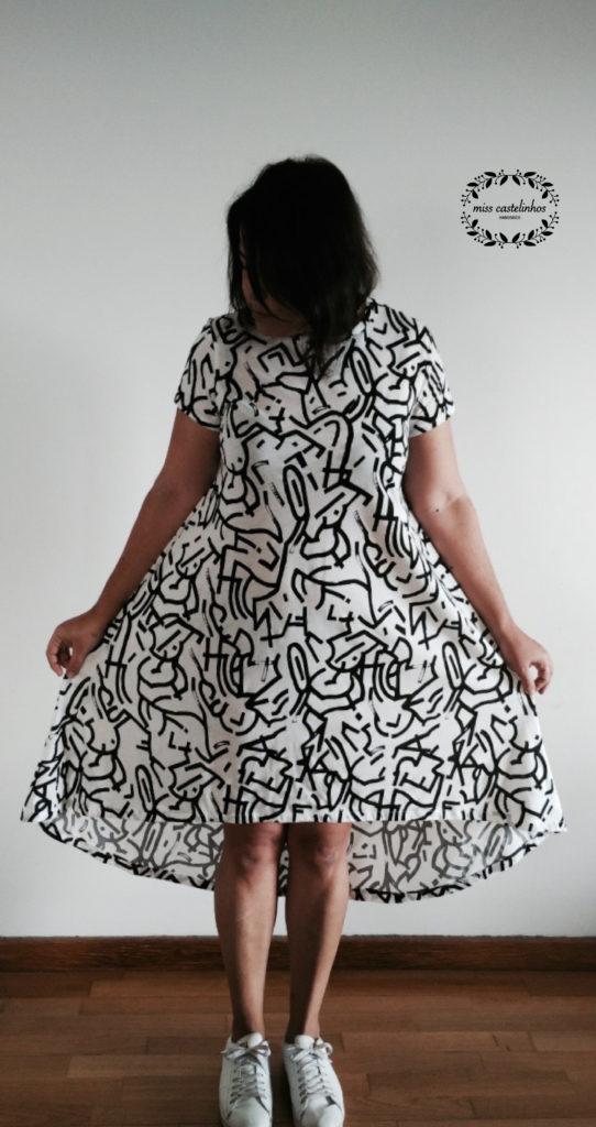 Groove Dress-03