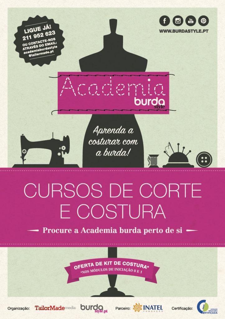 Academia_BurdaStyle