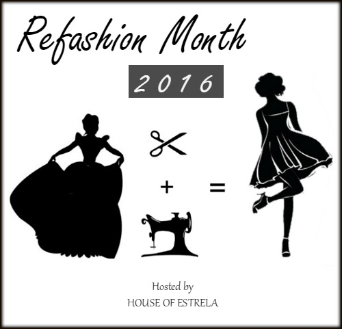 House_of_Esterla_refashionMonth2016