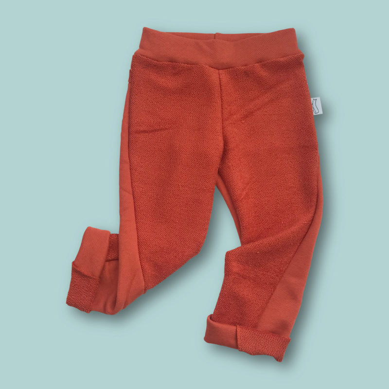 baggy pants-02