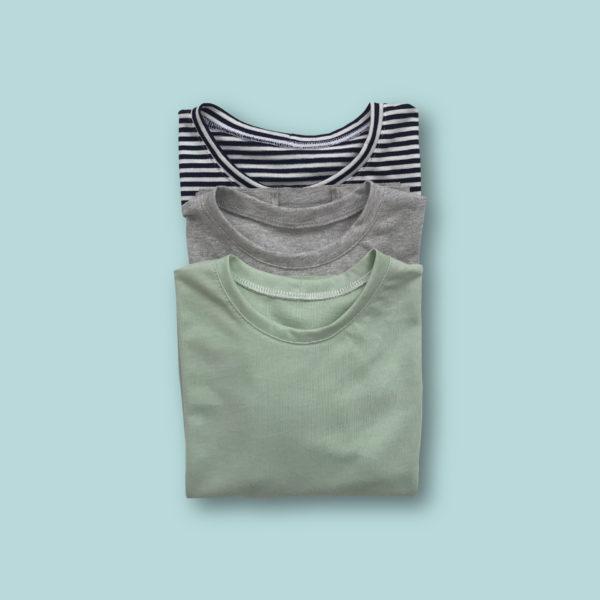 pack t-shirt-10