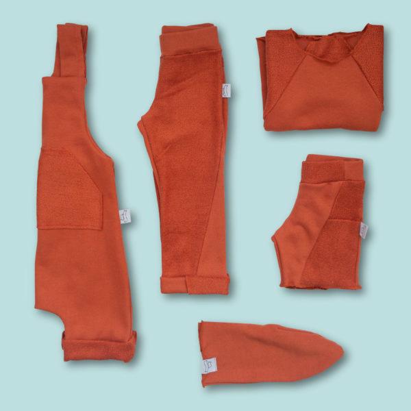 starter pack-01