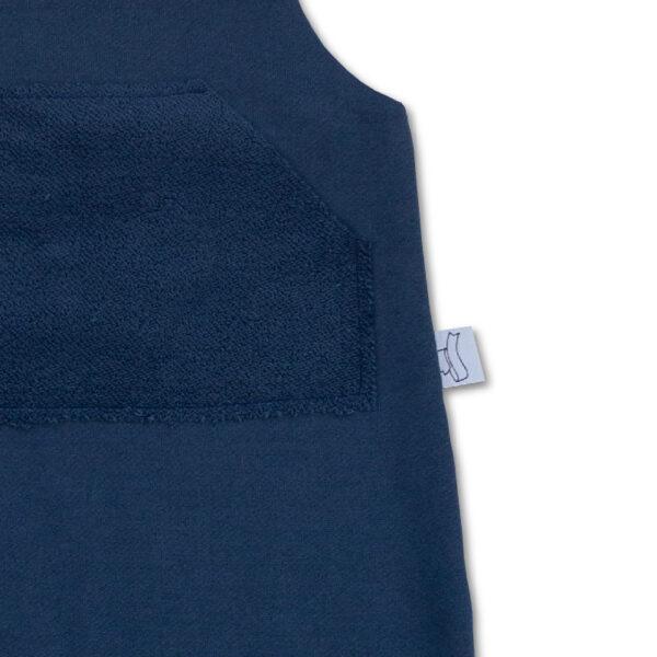 overalls-06