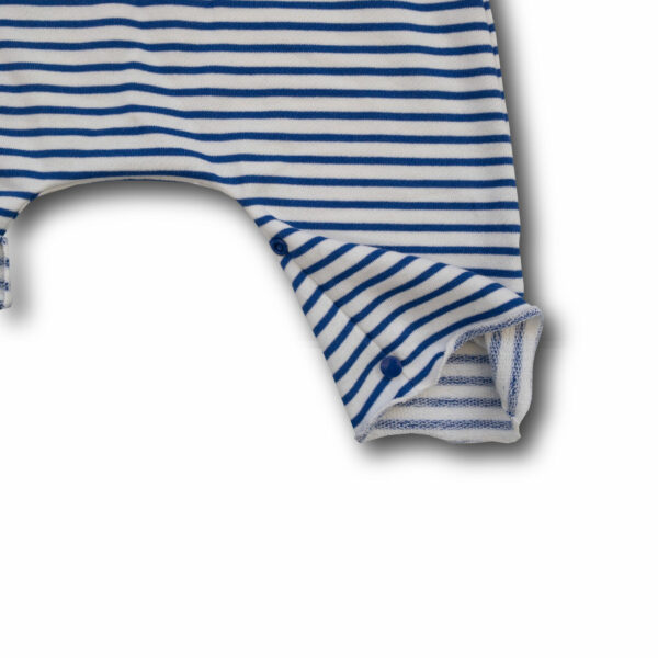 overalls stripes-05